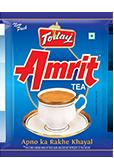 Today Amrit Tea
