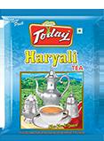 Today Haryali Tea