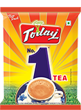 Today No.1 Tea